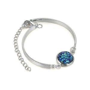 Jewelry - New: Women's bangle bracelet